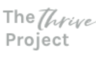 the thrive project.png