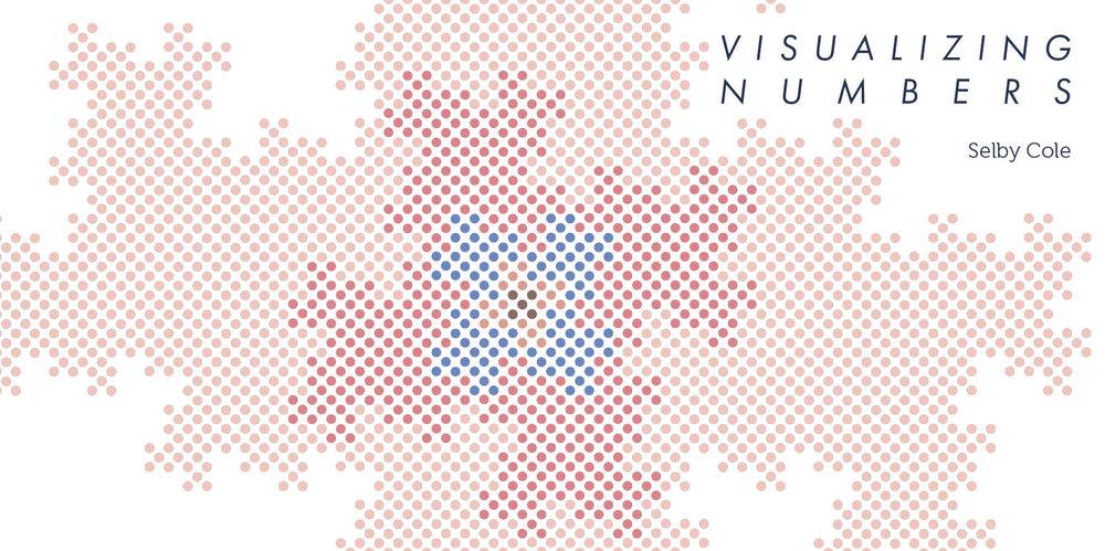 Visualizing+#+Cover.jpg