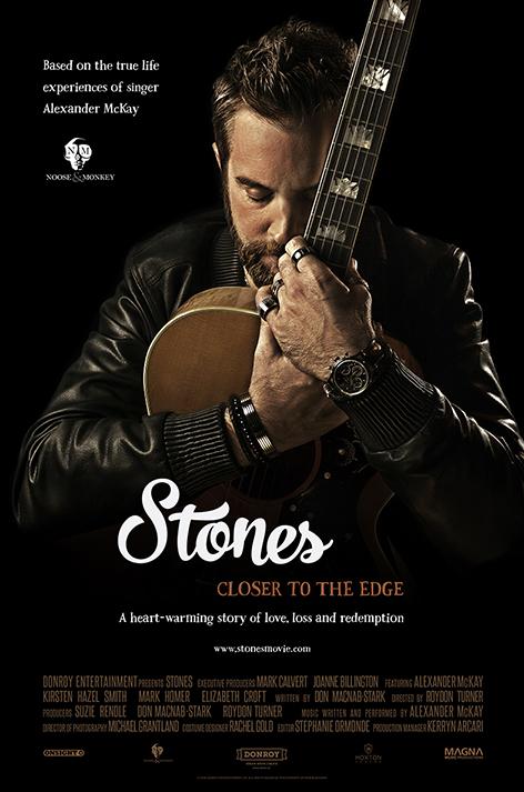 Stones_1_Sheet_Poster-2.jpg