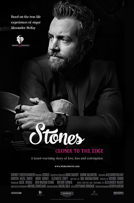 Stones_1_Sheet_Poster-3.jpg