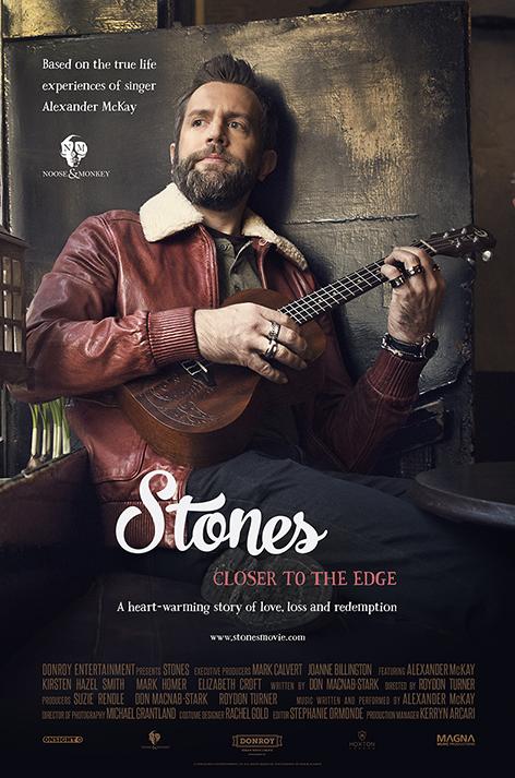 Stones_1_Sheet_Poster-4.jpg