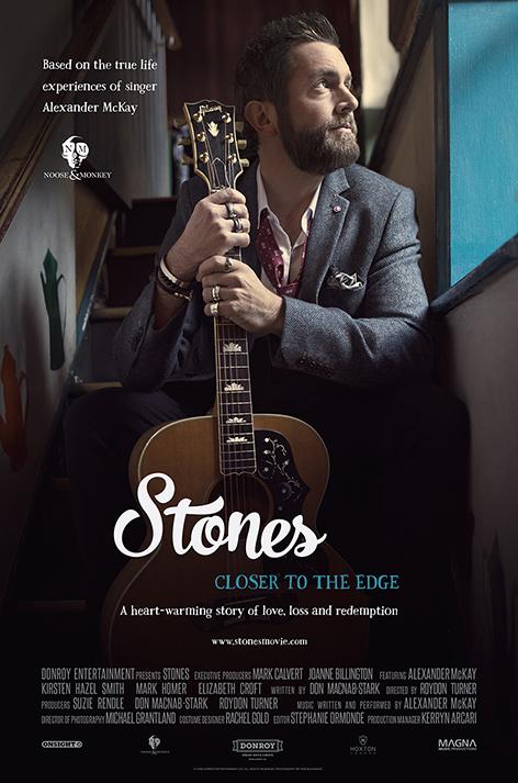 Stones_1_Sheet_Poster-1.jpg