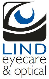 Lind Eye Care