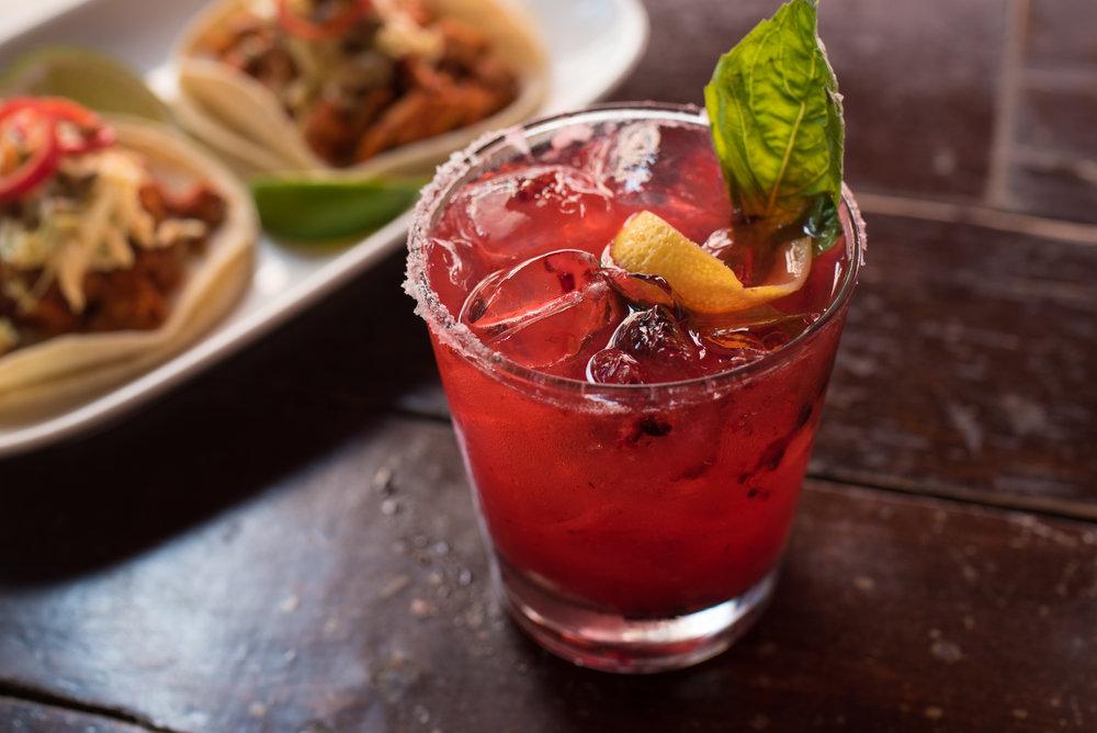 Cocktails-3.jpg