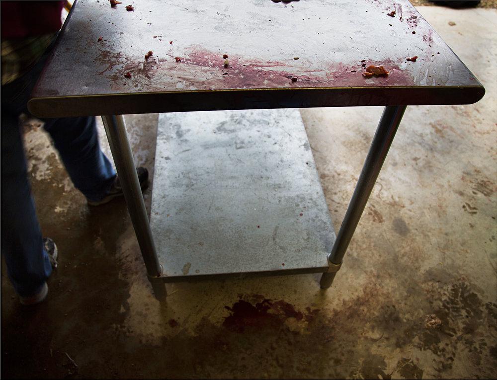 bloody-table.jpg
