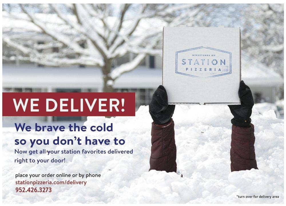 Delivery Mailer.jpg