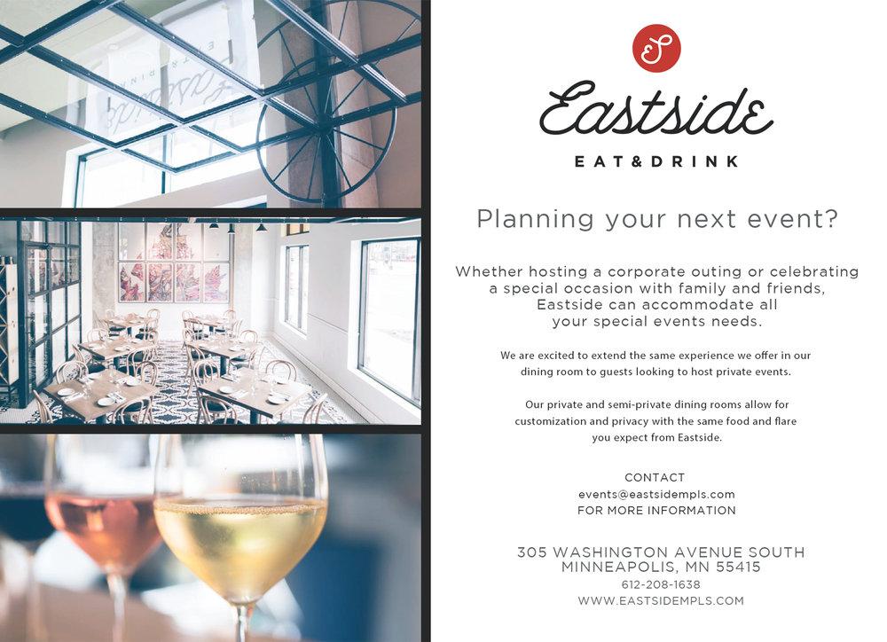 Eastside Private Event Mailout_Rezise.jpg