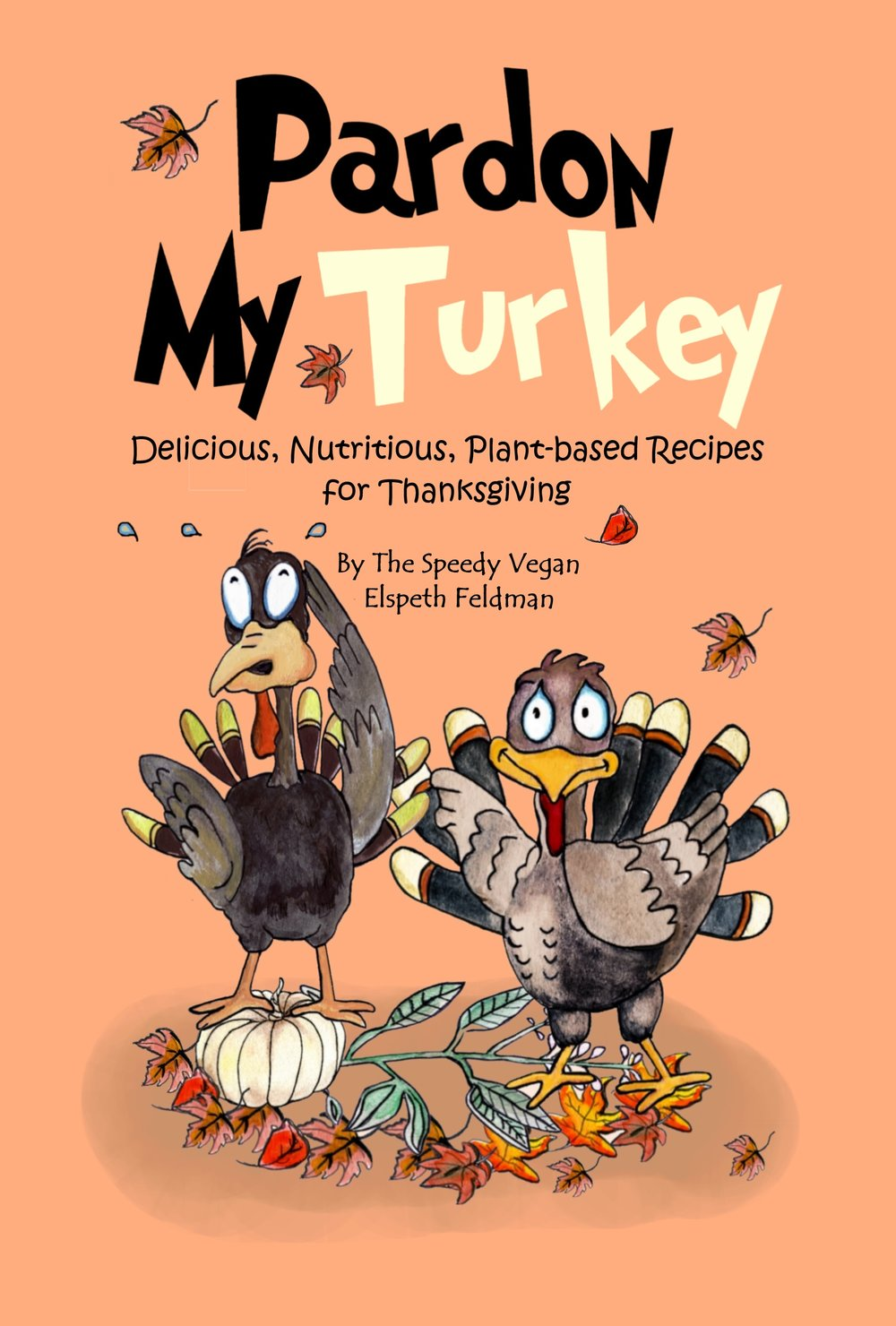 PMT- FRONT-turkeycover.jpg