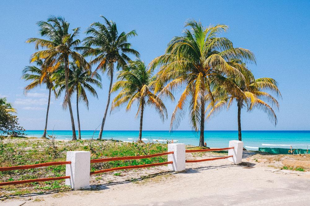 Kuba-0001.jpg