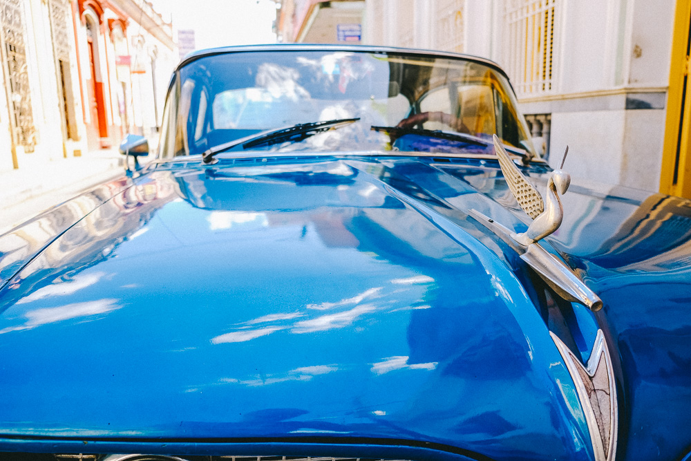 Kuba-0002.jpg