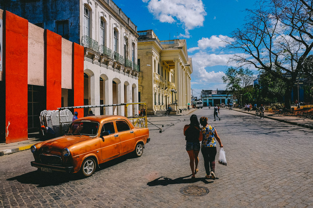 Kuba-0003.jpg