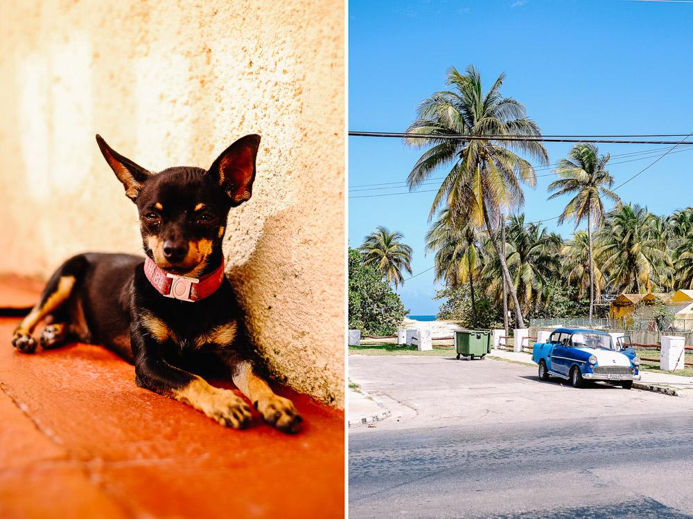 Kuba-0004.jpg
