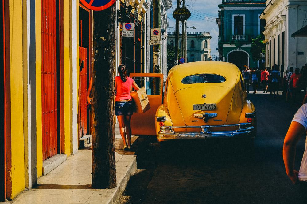 Kuba-0007.jpg