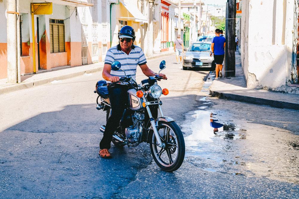 Kuba-0006.jpg