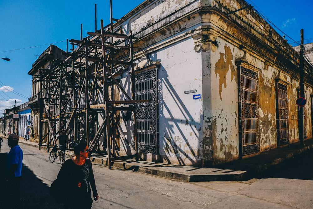 Kuba-0009.jpg