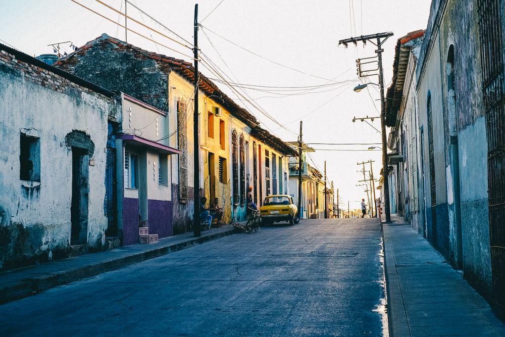 Kuba-0011.jpg