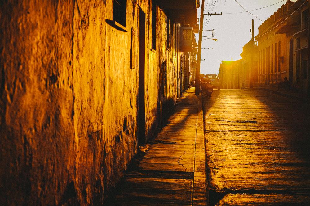 Kuba-0012.jpg