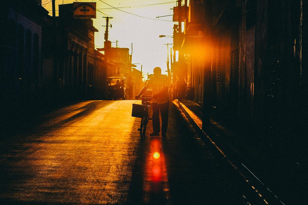 Kuba-0013.jpg