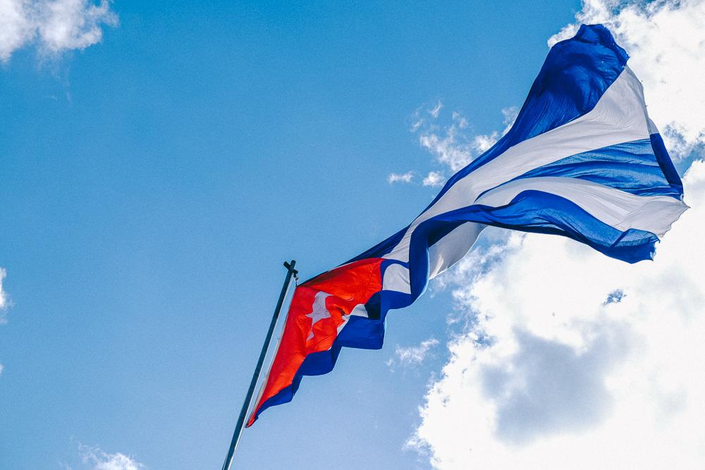 Kuba-0017.jpg