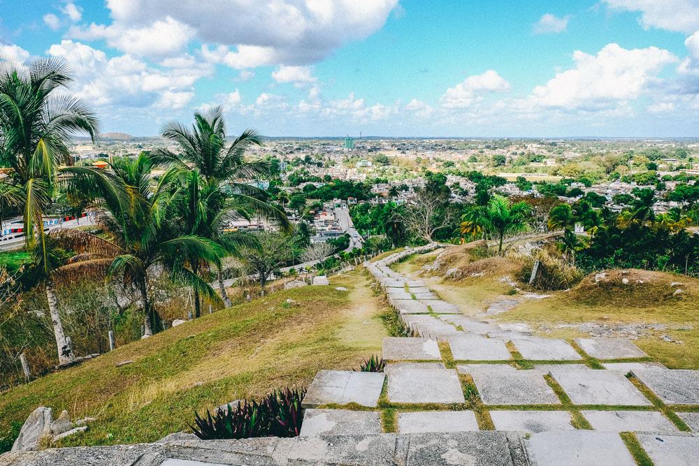 Kuba-0016.jpg