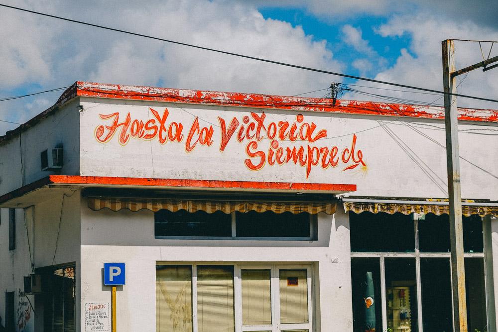 Kuba-0018.jpg