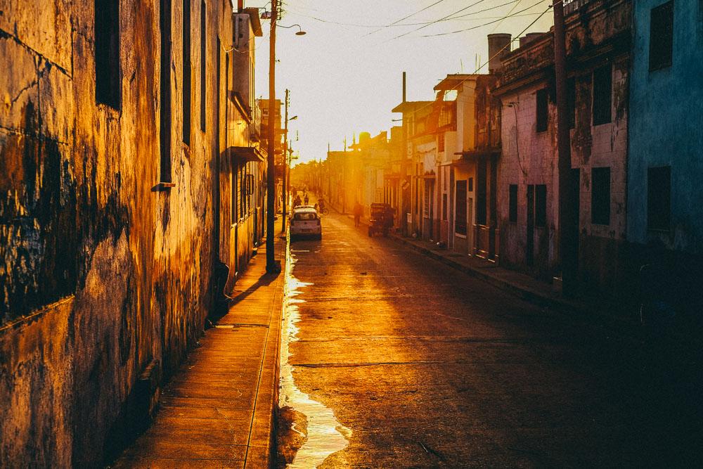 Kuba-0020.jpg