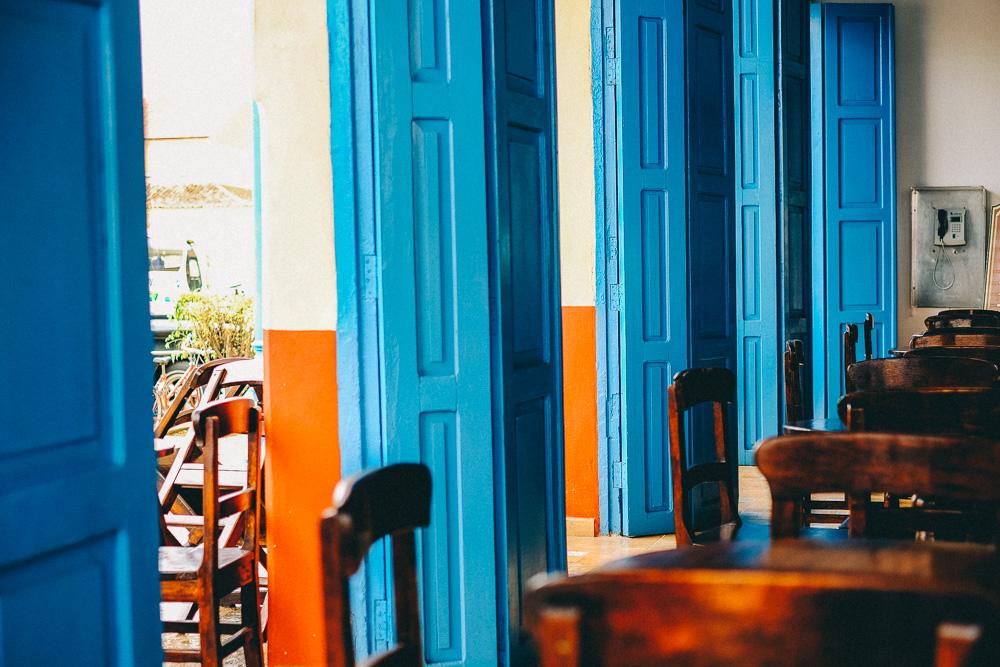 Kuba-0024.jpg