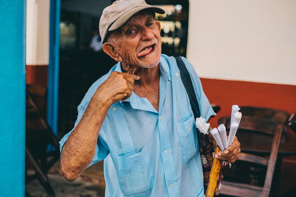 Kuba-0025.jpg