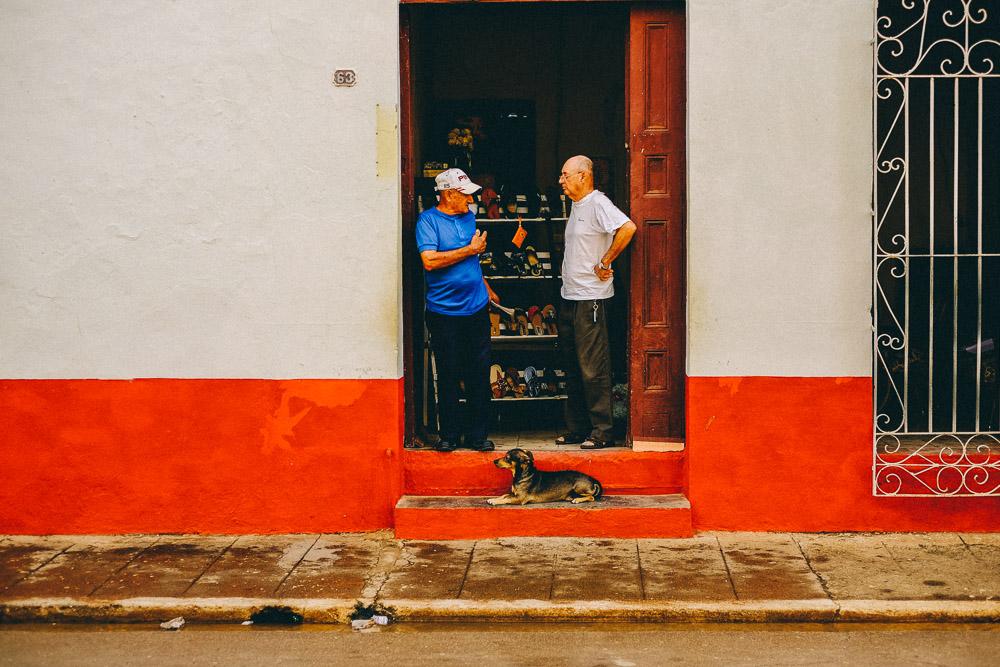 Kuba-0026.jpg