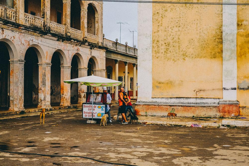 Kuba-0027.jpg