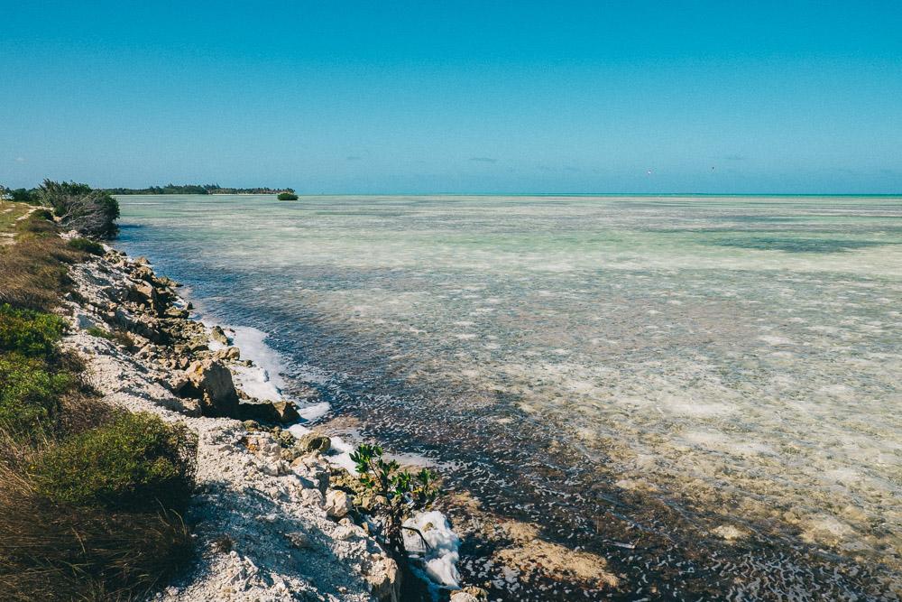 Kuba-0028.jpg
