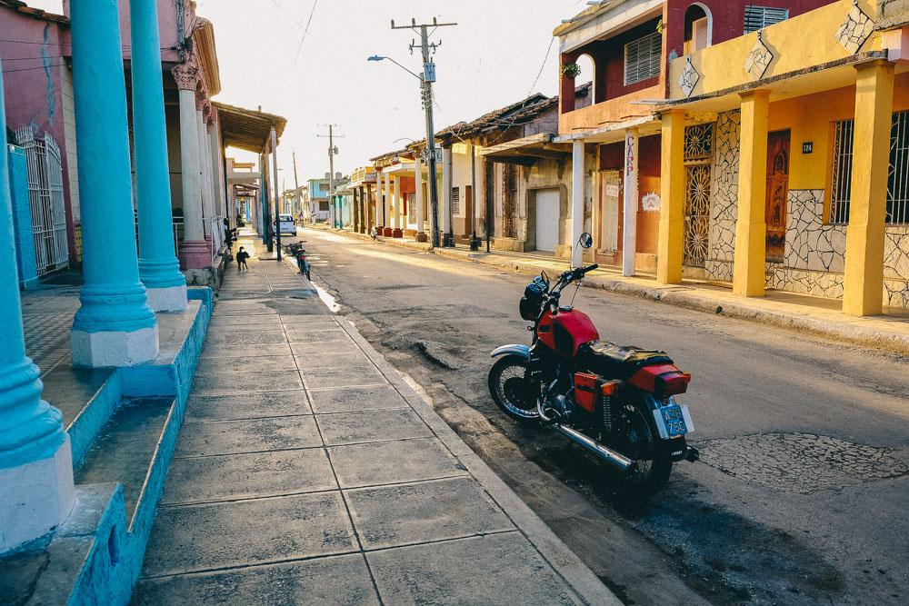 Kuba-0029.jpg