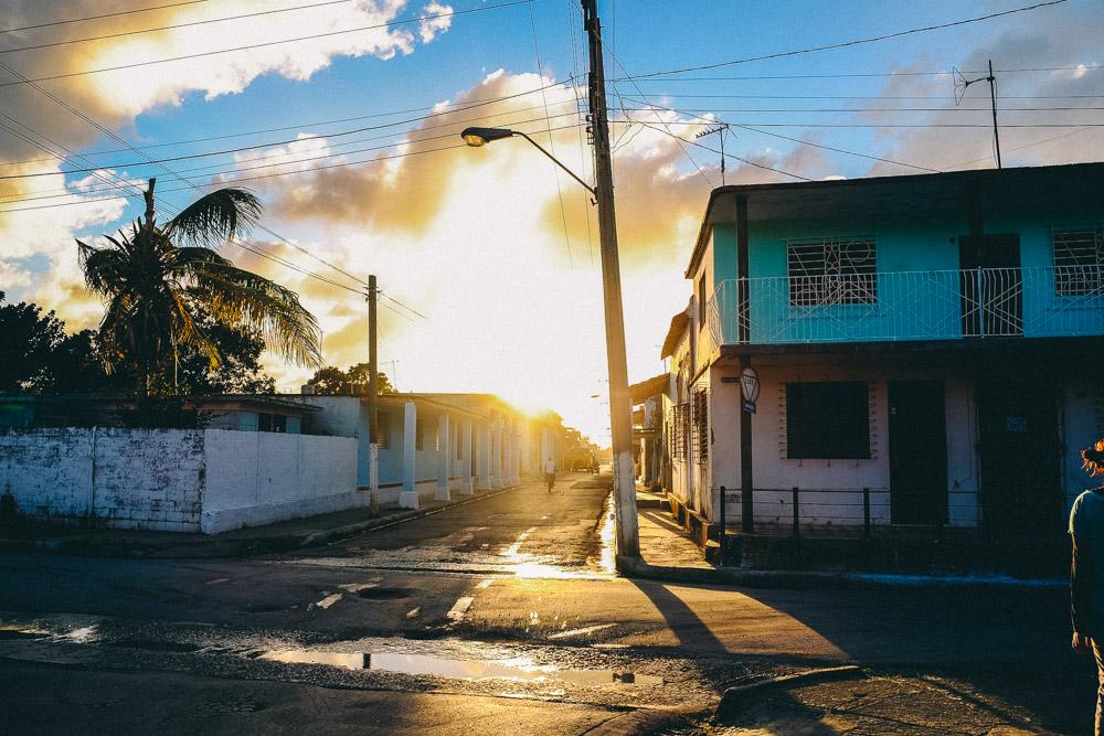 Kuba-0030.jpg