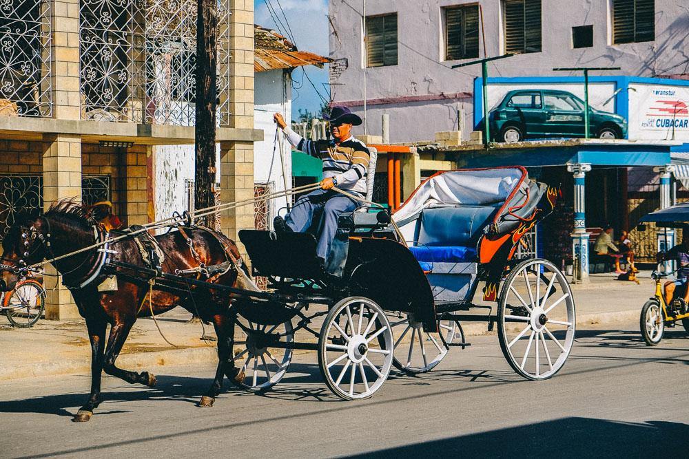Kuba-0032.jpg
