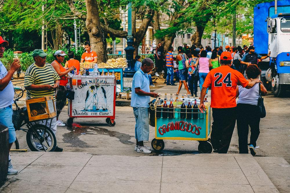 Kuba-0035.jpg