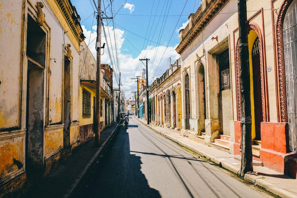 Kuba-0038.jpg