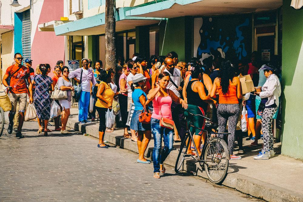 Kuba-0039.jpg
