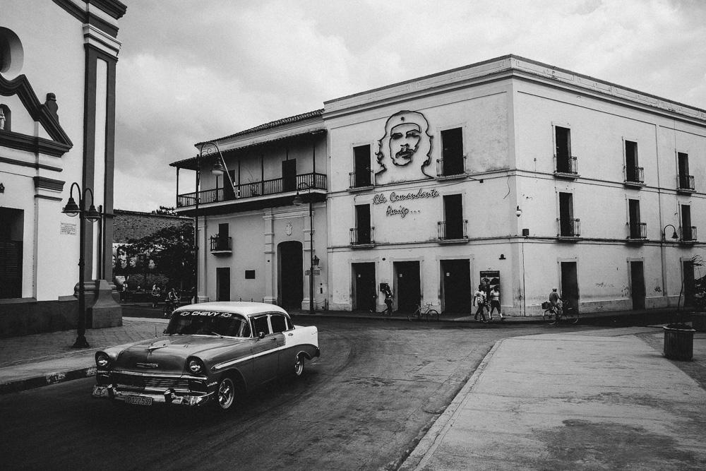 Kuba-0040.jpg