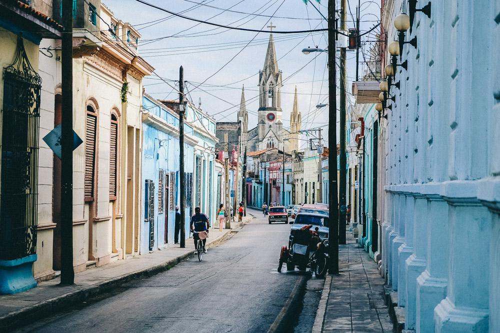 Kuba-0041.jpg