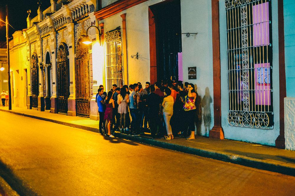 Kuba-0043.jpg