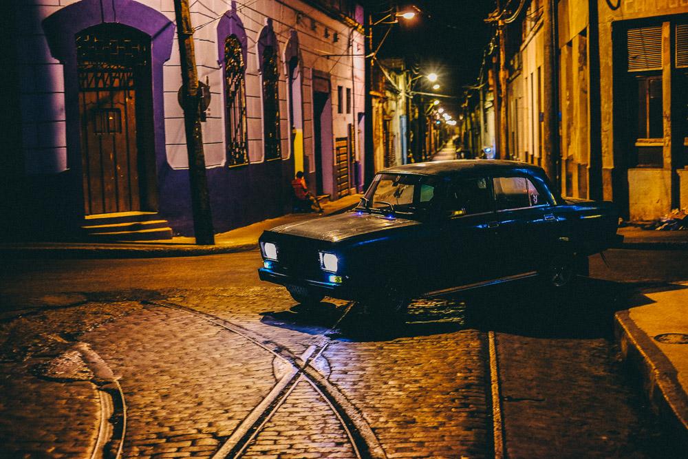 Kuba-0044.jpg