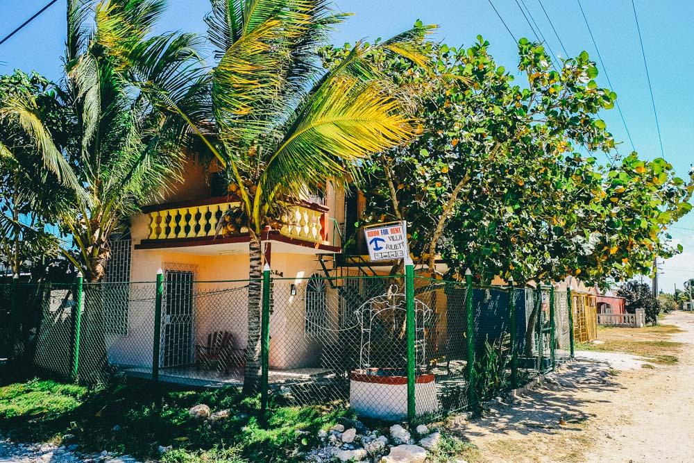 Kuba-0051.jpg