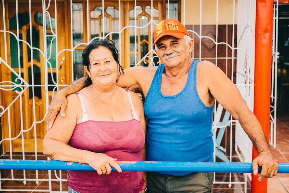 Kuba-0052.jpg