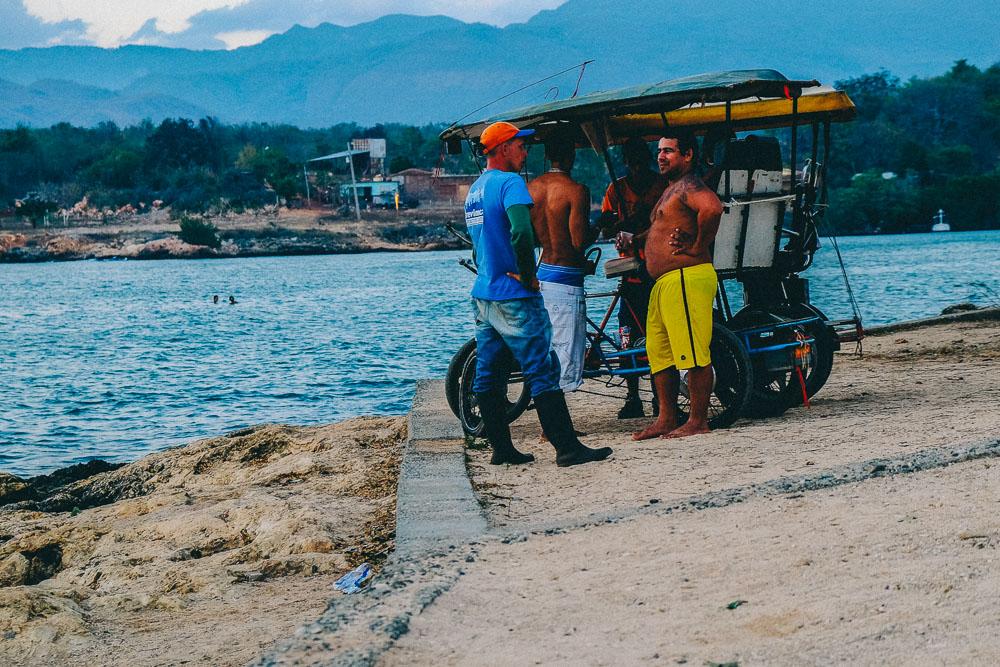 Kuba-0056.jpg