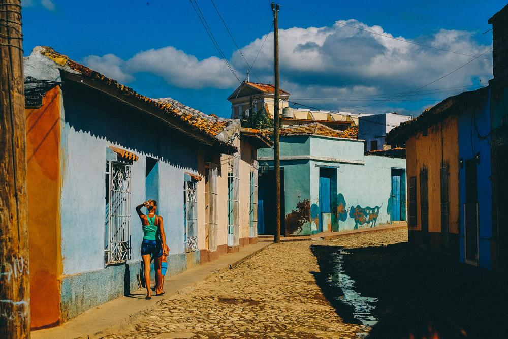 Kuba-0058.jpg