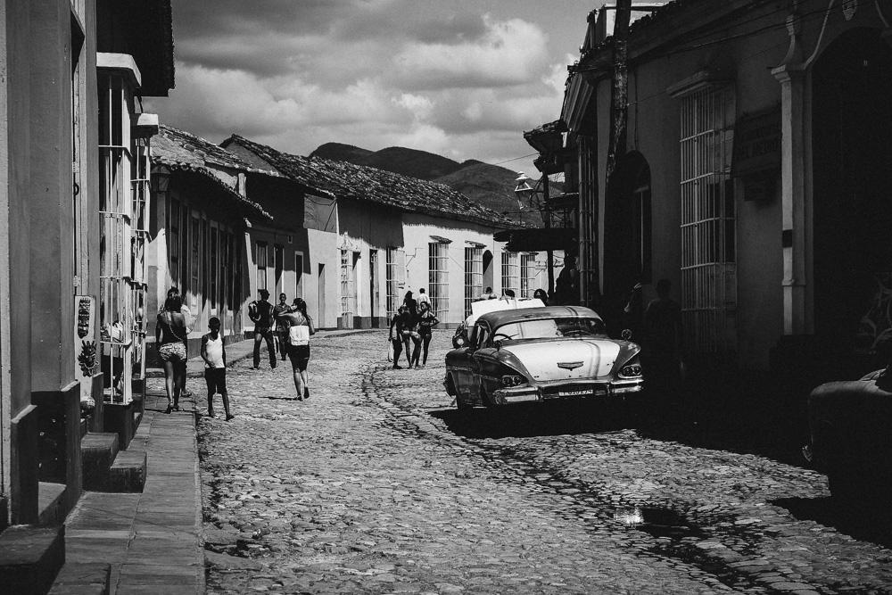 Kuba-0060.jpg