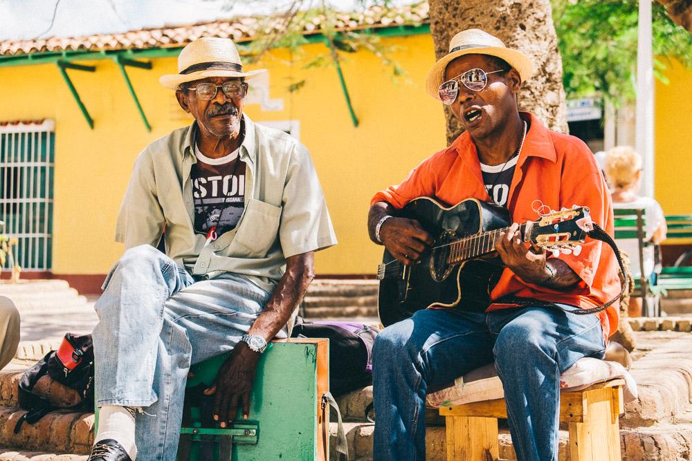 Kuba-0059.jpg