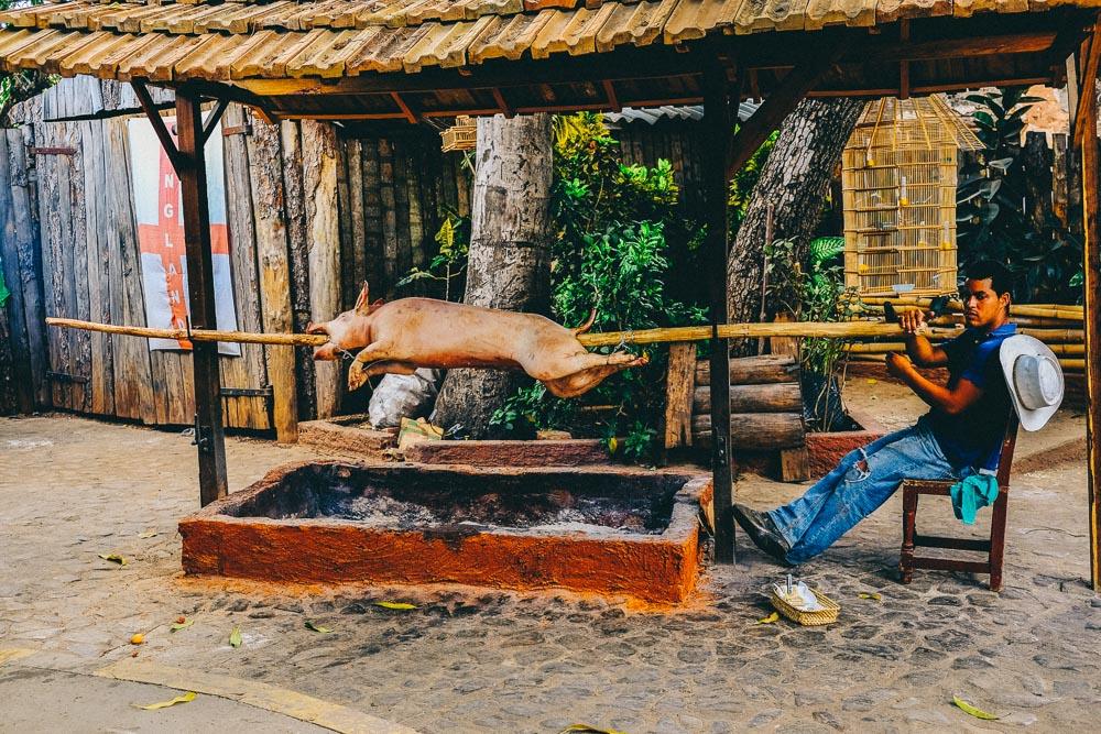 Kuba-0062.jpg