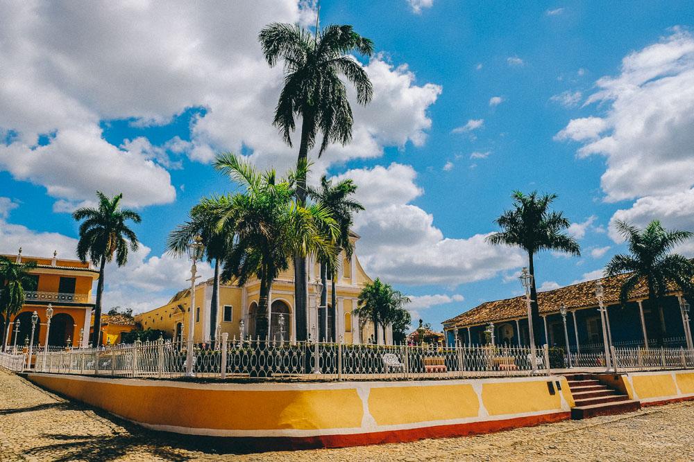 Kuba-0063.jpg