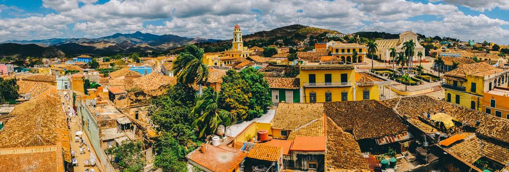 Kuba-0066.jpg